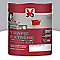Peinture sol intérieur/extérieur V33 Trafic extrême gris clair satin 2,5L