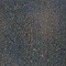 Peinture de préparation effet métal V33 fonte brûlée 0,25L
