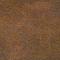 Peinture de finition effet métal V33 métal rouillé 0,25L