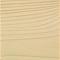 Imprégnant protecteur bois V33 garantie 8 ans incolore mat 1L
