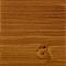 Imprégnant protecteur bois V33 garantie 8 ans mélèze mat 1L