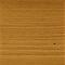 Imprégnant protecteur bois V33 garantie 8 ans chêne clair mat 1L