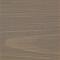 Imprégnant protecteur bois V33 garantie 8 ans bois grisé mat 1L