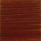 Imprégnant protecteur bois V33 garantie 8 ans okoumé mat 1L