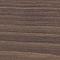 Imprégnant protecteur bois V33 garantie 8 ans cèdre argenté mat 1L