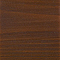 Imprégnant protecteur bois V33 garantie 8 ans marronnier cuivré mat 1L