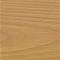 Imprégnant protecteur bois extérieur V33 sapin du nord mat 5L