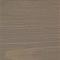 Imprégnant protecteur bois extérieur V33 bois grisé mat 5L