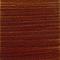 Imprégnant protecteur bois extérieur V33 okoumé mat 5L