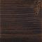 Imprégnant protecteur bois extérieur V33 bois torréfié mat 5L