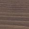 Imprégnant protecteur bois extérieur V33 cèdre argenté mat 5L