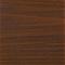Imprégnant protecteur bois extérieur V33 marronnier cuivré mat 5L