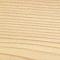 Lasure bois extérieurs V33 Classique incolore satin 1L
