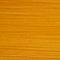 Lasure bois extérieurs V33 Classique chêne clair satin 1L