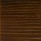 Lasure bois extérieurs V33 Classique chêne moyen satin 1L