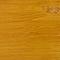 Lasure bois extérieurs V33 Classique chêne naturel satin 1L
