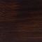 Lasure bois extérieurs V33 Classique chêne foncé satin 1L