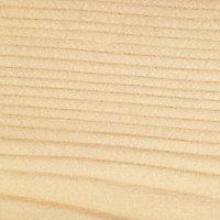 Lasure bois classique V33 Incolore 5L - 4 ans