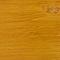 Lasure bois extérieurs V33 Classique chêne naturel satin 5L