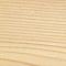 Lasure bois extérieurs V33 Classique incolore satin 5L + 20% gratuit