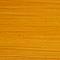 Lasure bois extérieurs V33 Classique chêne clair satin 5L + 20% gratuit