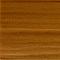 Lasure bois extérieurs V33 Classique chêne doré satin 5L + 20% gratuit