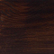 Lasure bois extérieurs V33 Classique chêne foncé satin 5L + 20% gratuit