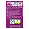 Peinture de rénovation placards et portes V33 figue satin 0,75L