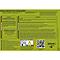 Peinture de rénovation convecteurs et radiateurs V33 flanelle satin 0,5L