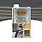 Teinte meubles et menuiseries LIBERON effet fumé mat 0,5L