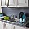 Badigeon meubles de cuisine aubergine 1L