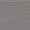 Badigeon meuble LIBERON Gris gustavien mat 0,5L