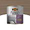 Badigeon pour meuble Brun taupé mat 500 ml