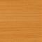 Teinte et protection meubles et boiseries V33 chêne doré mat 0,5L
