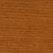 Huile et protection meubles et boiseries V33 teck mat 0,5L