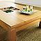 Huile et protection meubles et boiseries V33 palissandre mat 0,5L