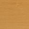Huile plan de travail V33 Expert miel mat 0,5L