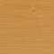Huile naturelle parquets V33 miel mat 0,75L
