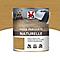 Huile naturelle parquets V33 miel mat 2,5L