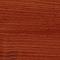 Sous-couche & teinte parquets V33 chêne moyen 0,75L