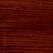 Sous-couche & teinte parquets V33 teck 2,5L