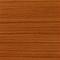 Vernis meubles et boiseries V33 Mat profond acajou mat 0,25L