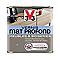 Vernis meubles et boiseries V33 Mat profond incolore mat 0,5L