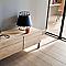 Vernis meubles et boiseries V33 Mat profond chêne foncé mat 0,5L