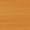 Vernis meubles et boiseries V33 Brillant reflet chêne doré brillant 0,25L