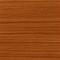 Vernis meubles et boiseries V33 Brillant reflet acajou brillant 0,25L