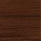 Vernis meubles et boiseries V33 Brillant reflet chêne foncé brillant 0,25L