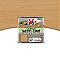 Vernis meubles et boiseries V33 Satin ciré chêne clair satin 0,25L
