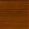 Vernis meubles et boiseries V33 Satin ciré teck satin 0,25L