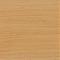 Vernis meubles et boiseries V33 Satin ciré chêne clair satin 0,5L